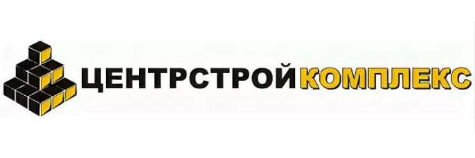 ЦСК лого